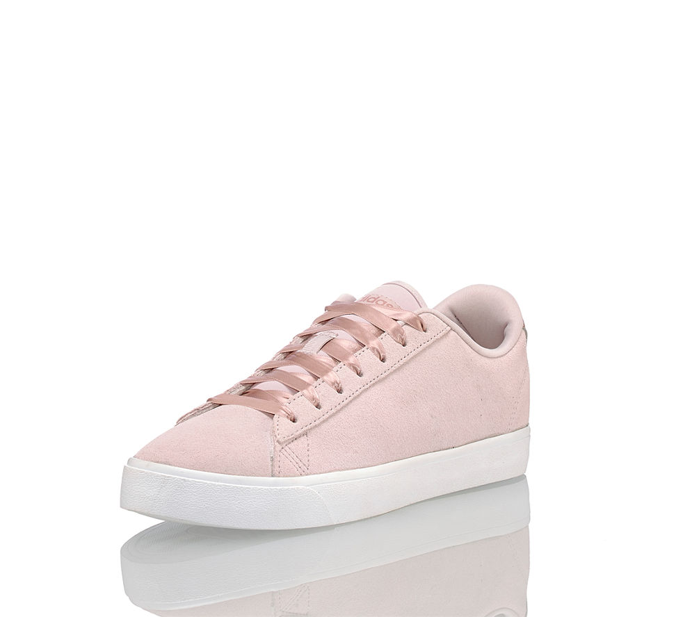 Günstig In Qt Inspired Adidas Rosa Sneaker Daily Damen Im Sport Kaufen Cf Cl Von 1UUSwPq