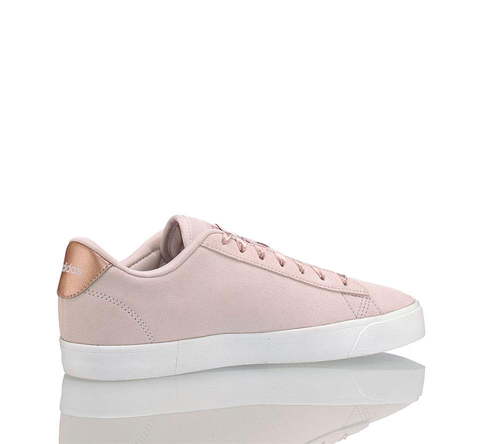 Günstig Kaufen Adidas Cf Qt Von Rosa Sneaker Daily Sport In Cl Inspired Damen Im PqOPax