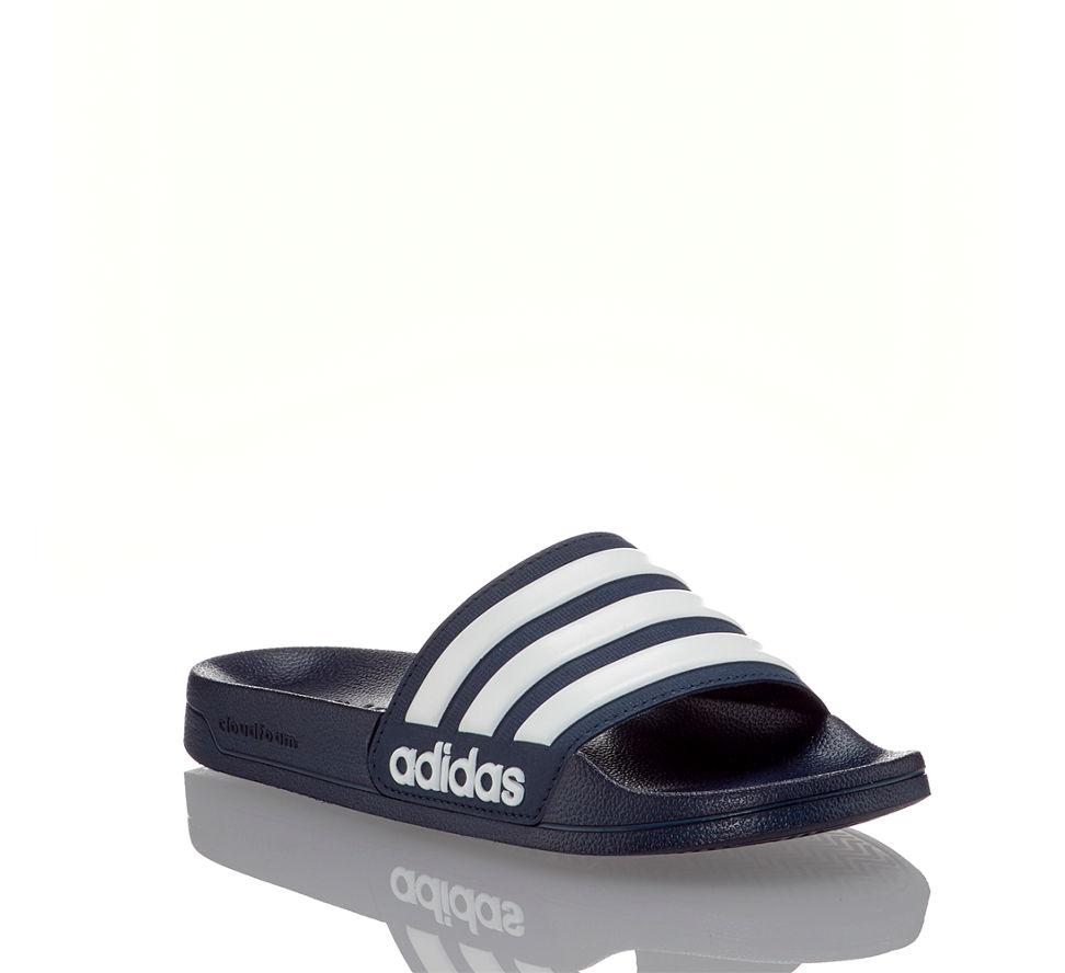 Damen Kaufen Günstig Adidas Navyblau Adilette Von Cf Inspired Sport In Im AvZZP6wq