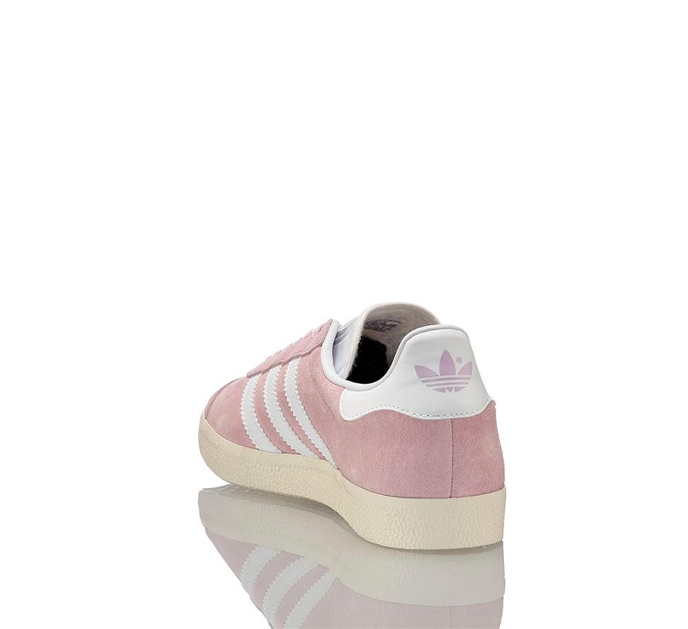 Kaufen Damen Von Sneaker Pink In Gazelle Originals Adidas Günstig Im 7vzqwpSvn