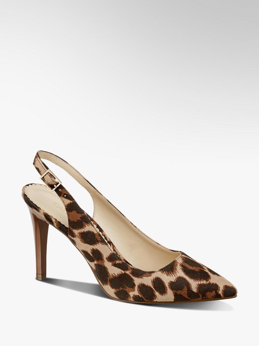 84cd90d5428a7a Grosse Auswahl an stylischen High Heels zum Entdecken