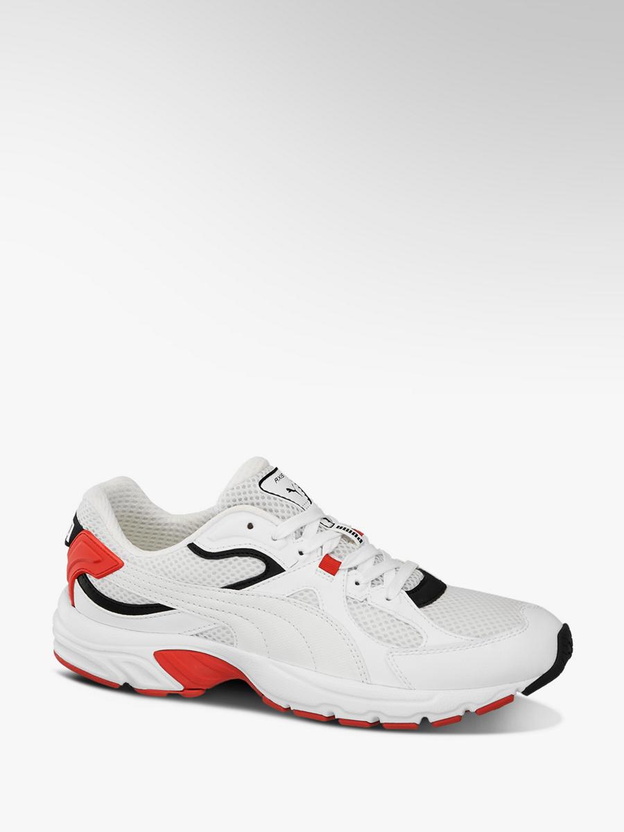 puma sneaker mit steinen