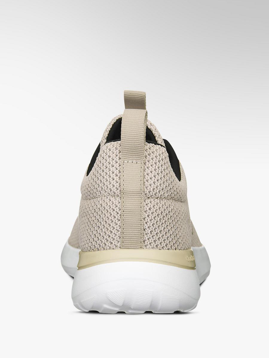 sports shoes 5cd84 06099 adidas Fitnessschuh LITE RACER CLN. 2 2 3 4 5 6 7 8. 5 Bewertungen
