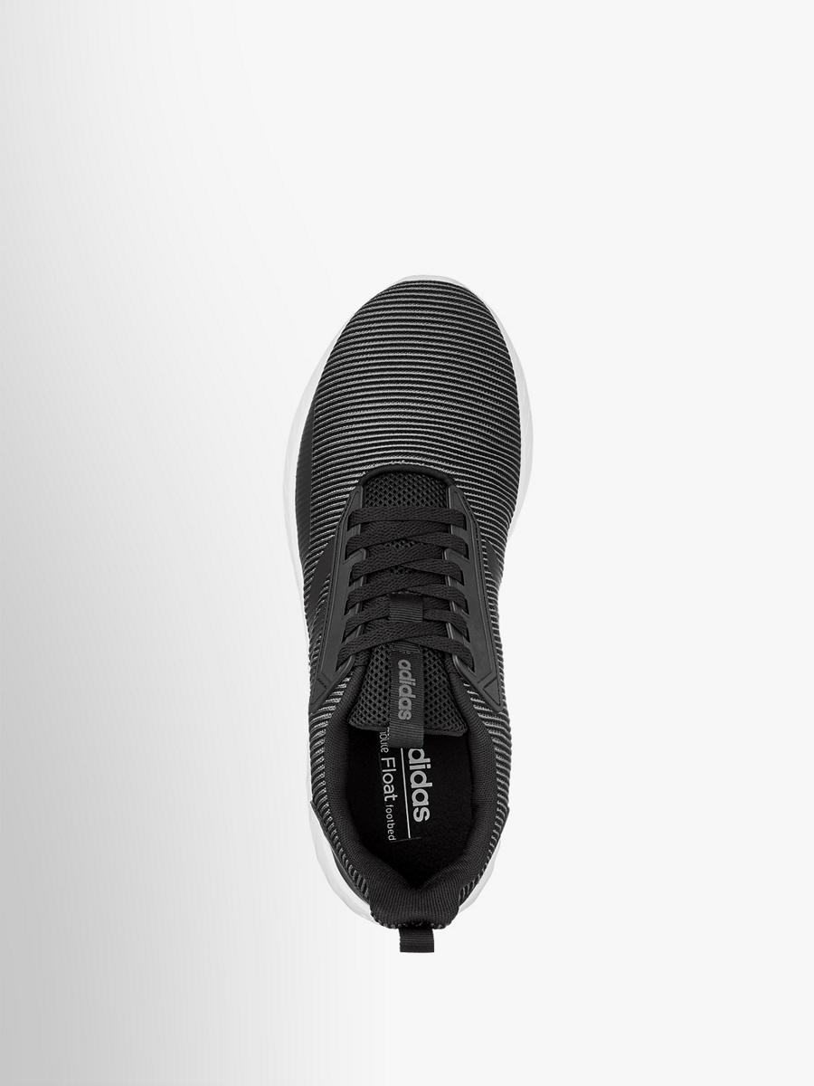 Fitnessschuh QUESTAR DRIVE von adidas in schwarz - DEICHMANN 3a884051b1