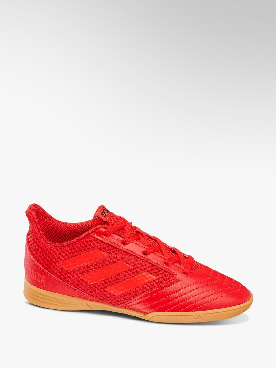 Deichmann Sale Kinder Adidas Adidas Hallenschuh Predator