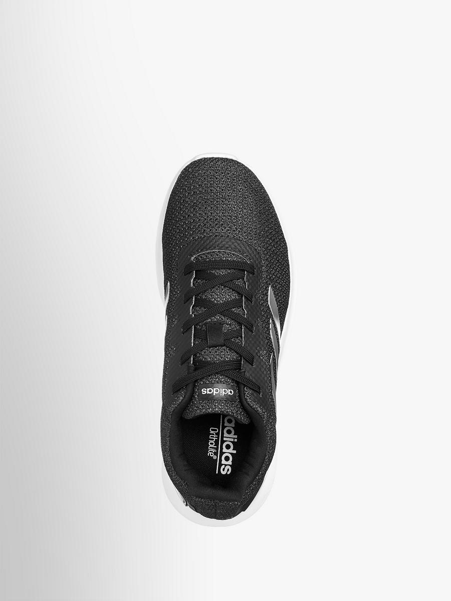 info for cd926 a5344 Laufschuh Cosmic 2 von adidas in schwarz - DEICHMANN