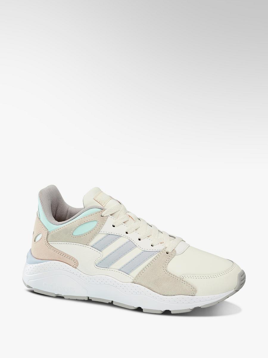 uroczy 100% autentyczności najniższa cena Markowe sneakersy damskie adidas Crazychaos - 1821016 ...