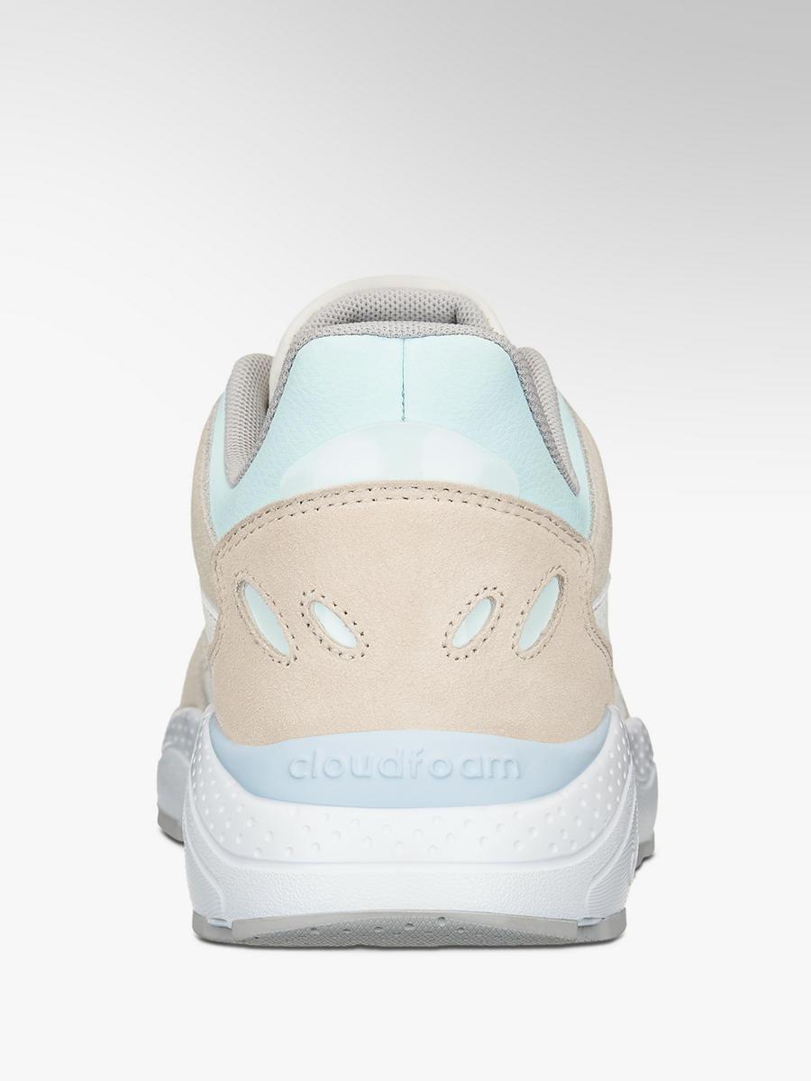 niska cena sklep dyskontowy nowe tanie Markowe sneakersy damskie adidas Crazychaos - 1821016 ...