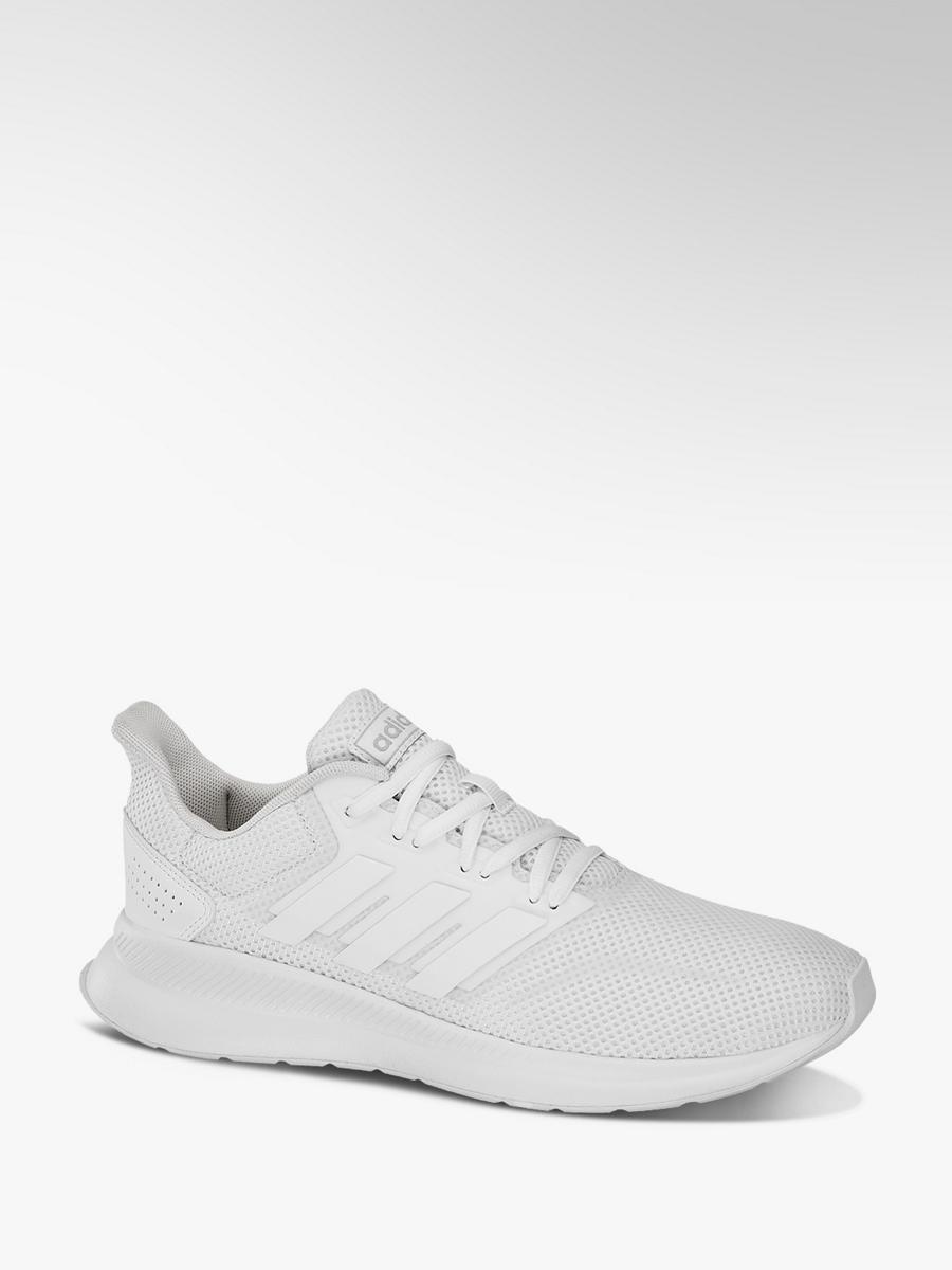 cc0cfc2d1da31a Markowe sneakersy damskie adidas Runfalcon - 1821049 - deichmann.com
