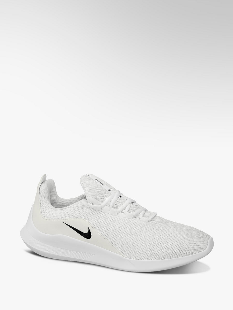 NIKE Sneakers VIALE | DEICHMANN AT