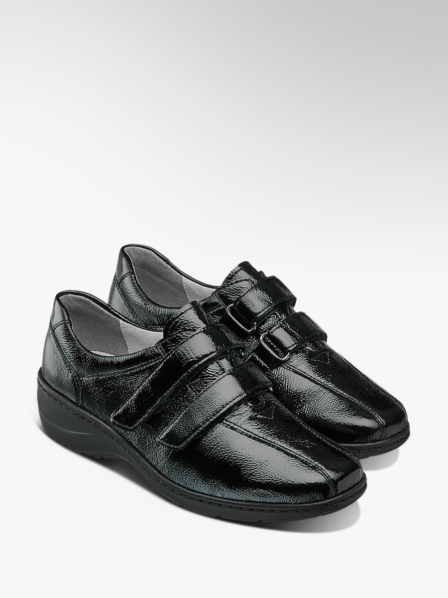 damen schuhe weite k deichmann sandale