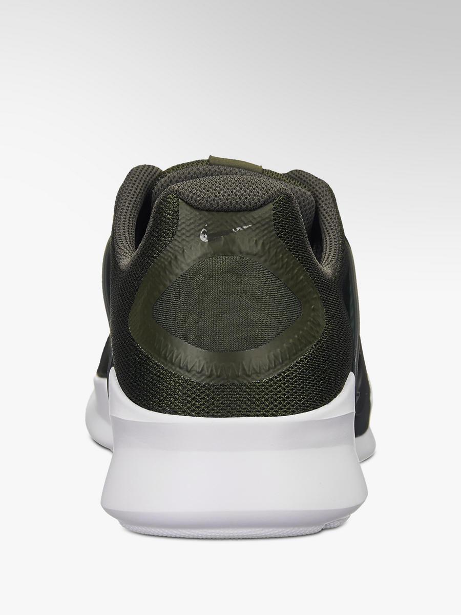 new product 68ff5 dfdb6 Grün Deichmann Von In Sneaker Arrowz Nike Y76bfgy