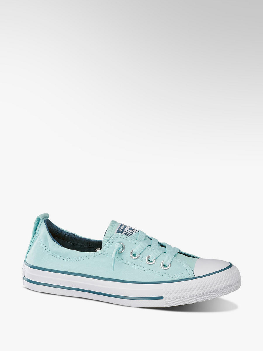 authentic converse chucks damen deichmann a63a0 866ac