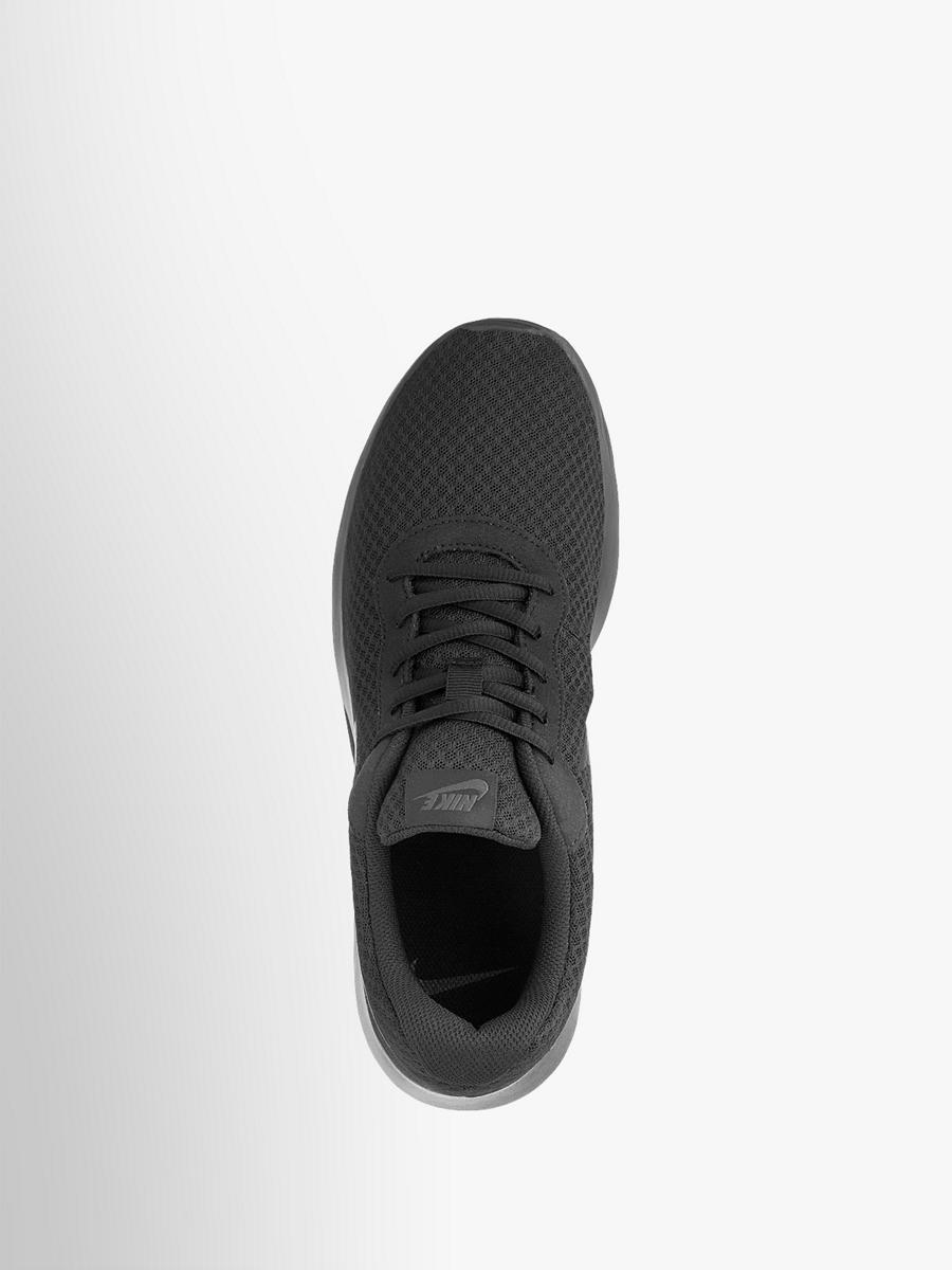 newest 90746 95414 Tanjun Sneaker Schwarz Von Deichmann In Nike IfvY7yb6g