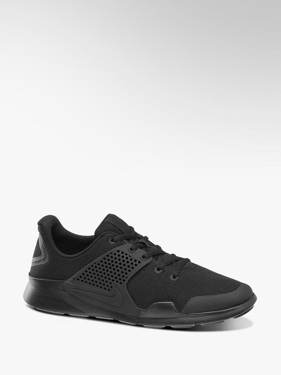 online store new cheap shopping Sneaker ARROWZ von NIKE in schwarz - DEICHMANN