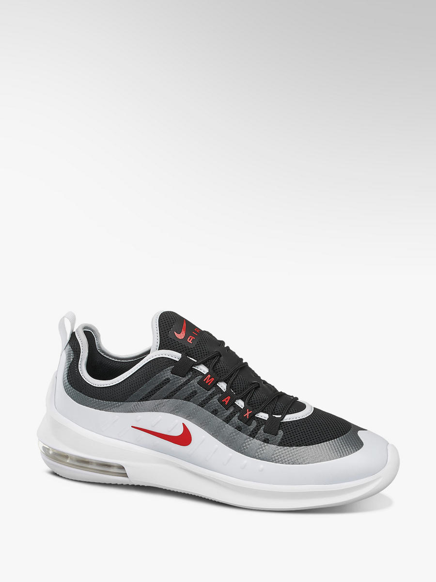 purchase cheap ccf6e a30a8 Sneaker Air Max Axis von NIKE in weiß - DEICHMANN