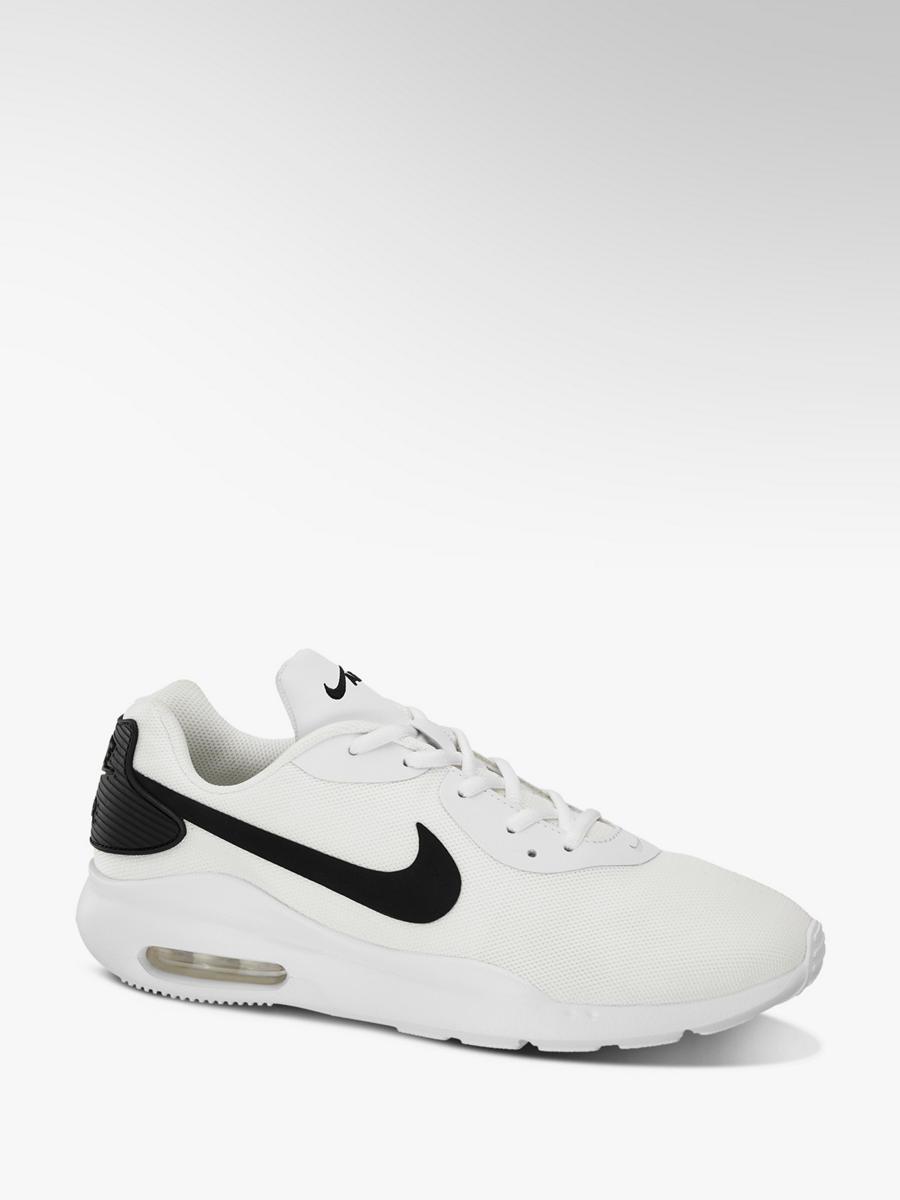 top quality reasonable price best shoes Sneaker Air Max Oketo von NIKE in weiß - DEICHMANN