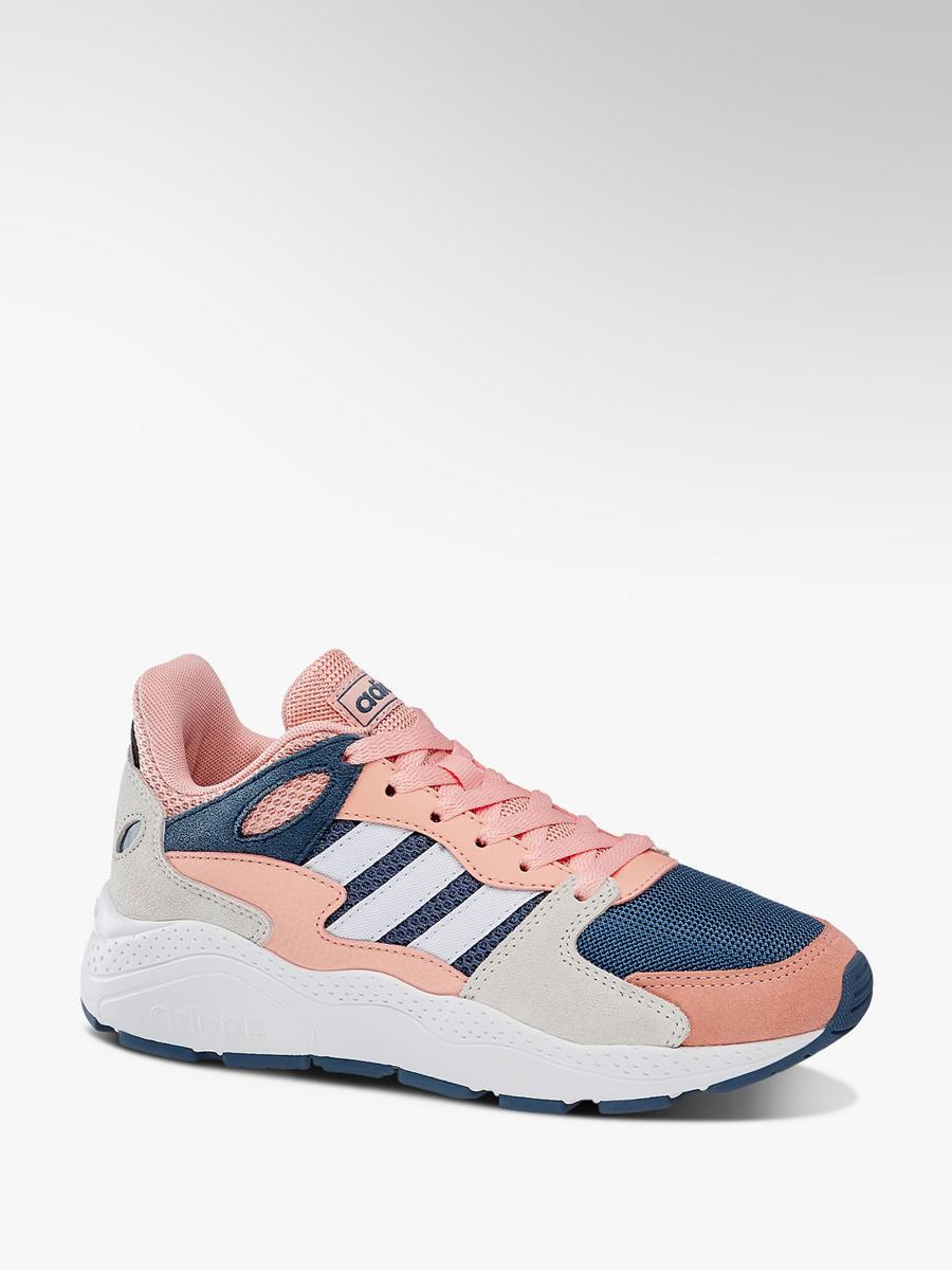 best cheap get online best place Sneaker Crazychaos von adidas in rosa - DEICHMANN