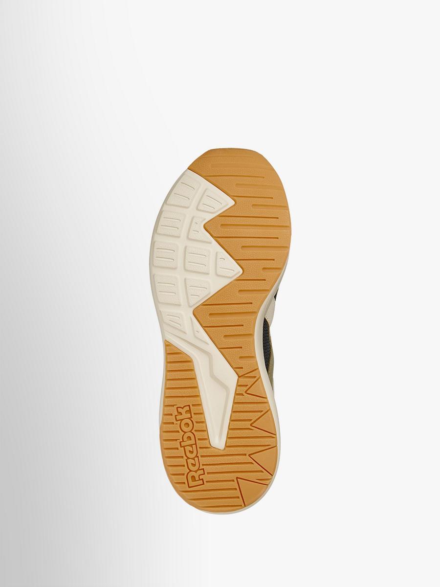 be1416b6aab11 Sneaker DASHONIC von Reebok in khaki - DEICHMANN