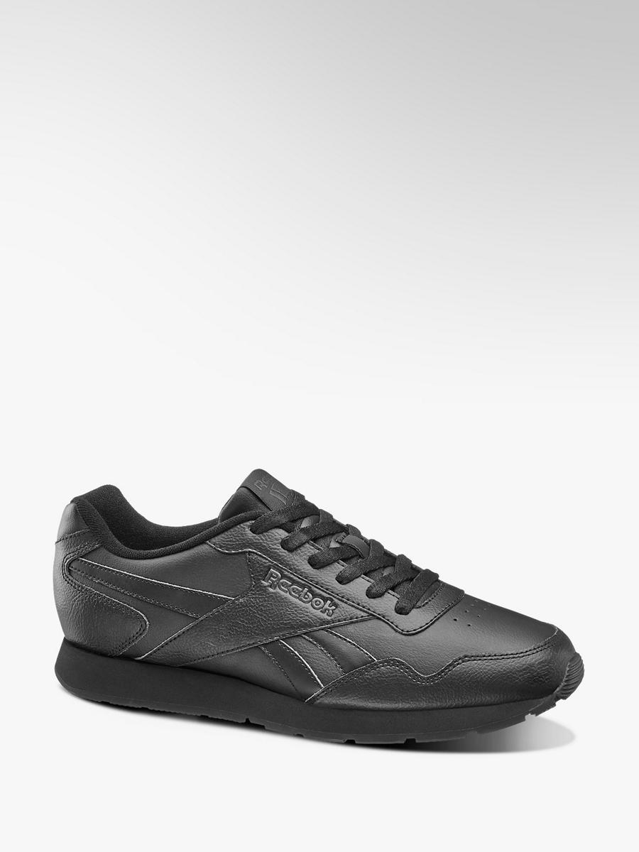 Rabatt-Sammlung Genieße den reduzierten Preis bester Verkauf Sneaker Glide von Reebok in schwarz - DEICHMANN