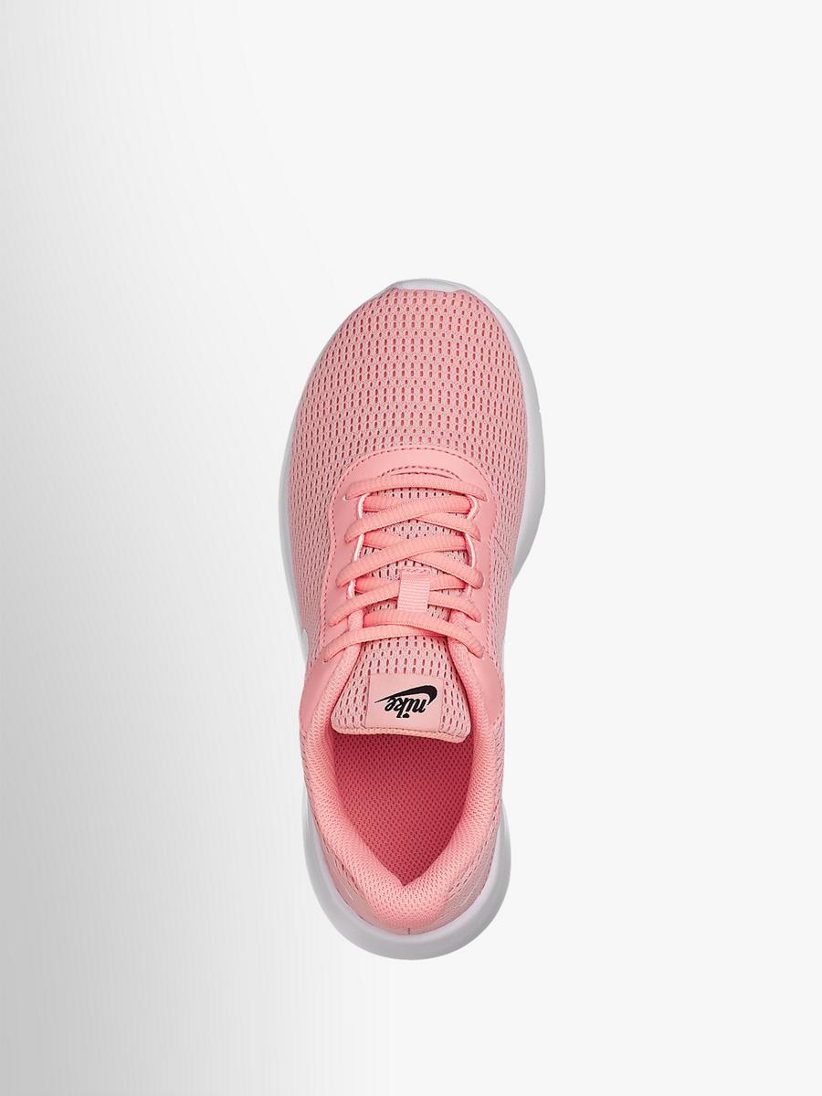 designer fashion united kingdom amazing selection Sneaker TANJUN von NIKE in koralle - DEICHMANN