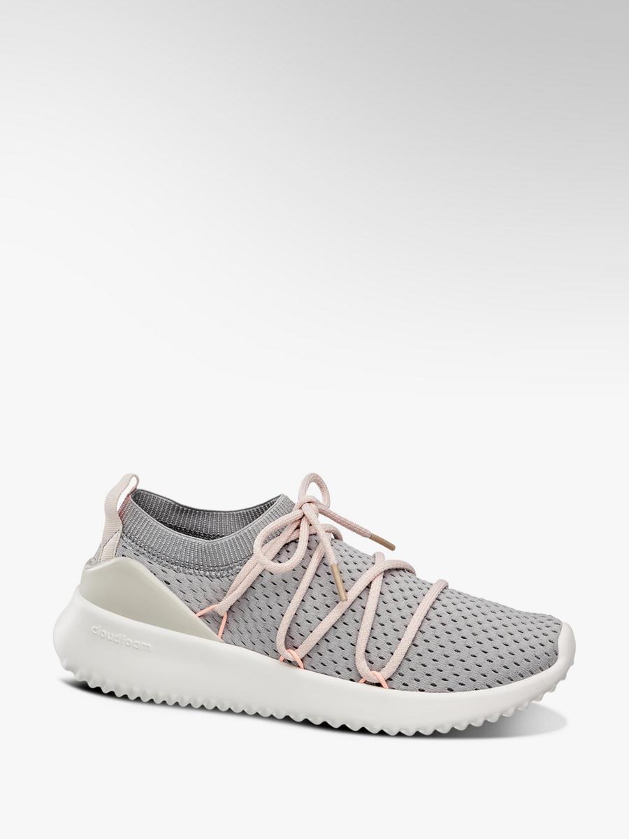 official photos 182ac 55c0f Sneaker ULTIMAMOTION von adidas in grau - DEICHMANN