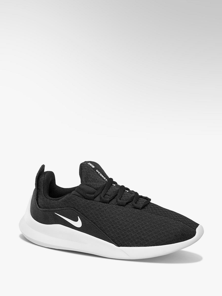authentic quality 100% high quality online retailer Sneaker VIALE von NIKE in schwarz - DEICHMANN