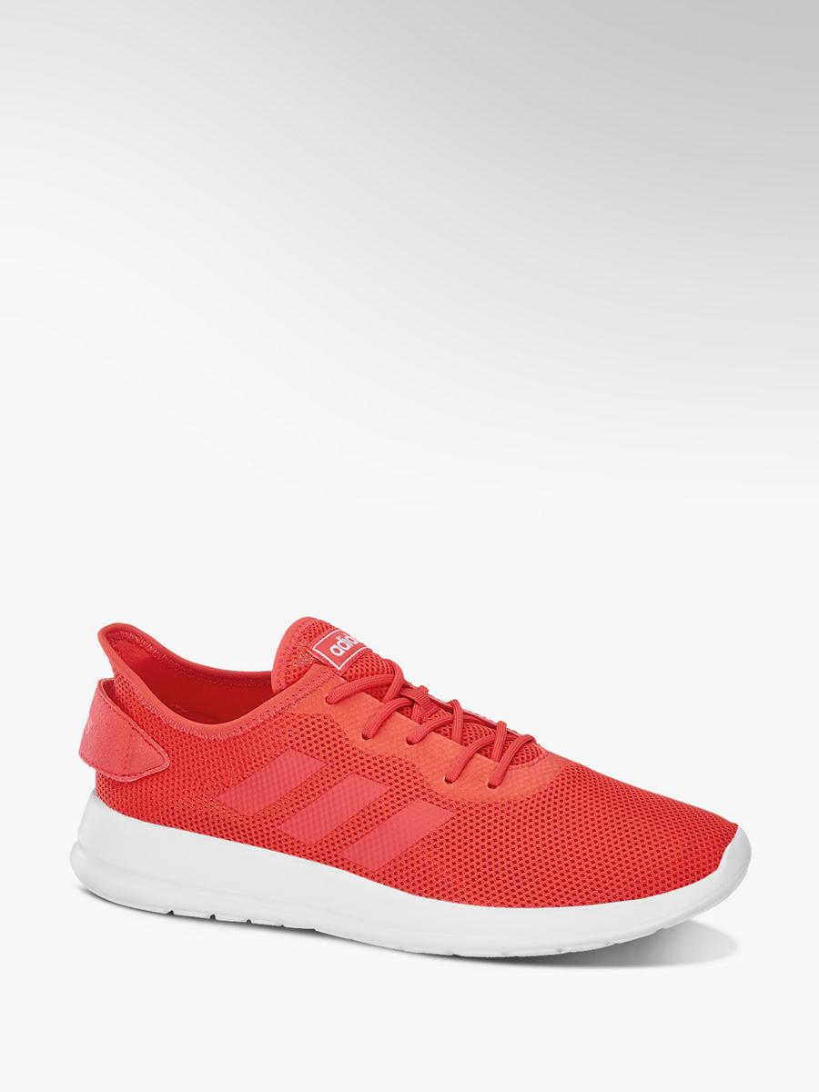 d0bc7f1fd4a3e Sneaker Yatra von adidas in rot - DEICHMANN