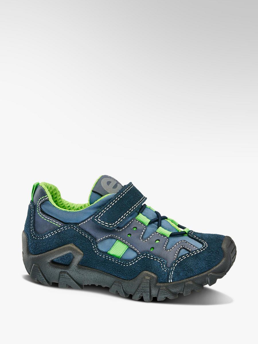 92fcee23e45c8 Trekking Schuh