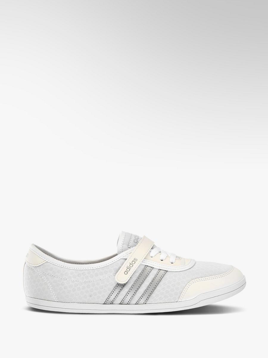 d99445a14 Športové baleríny Diona W značky adidas vo farbe biela - deichmann.com