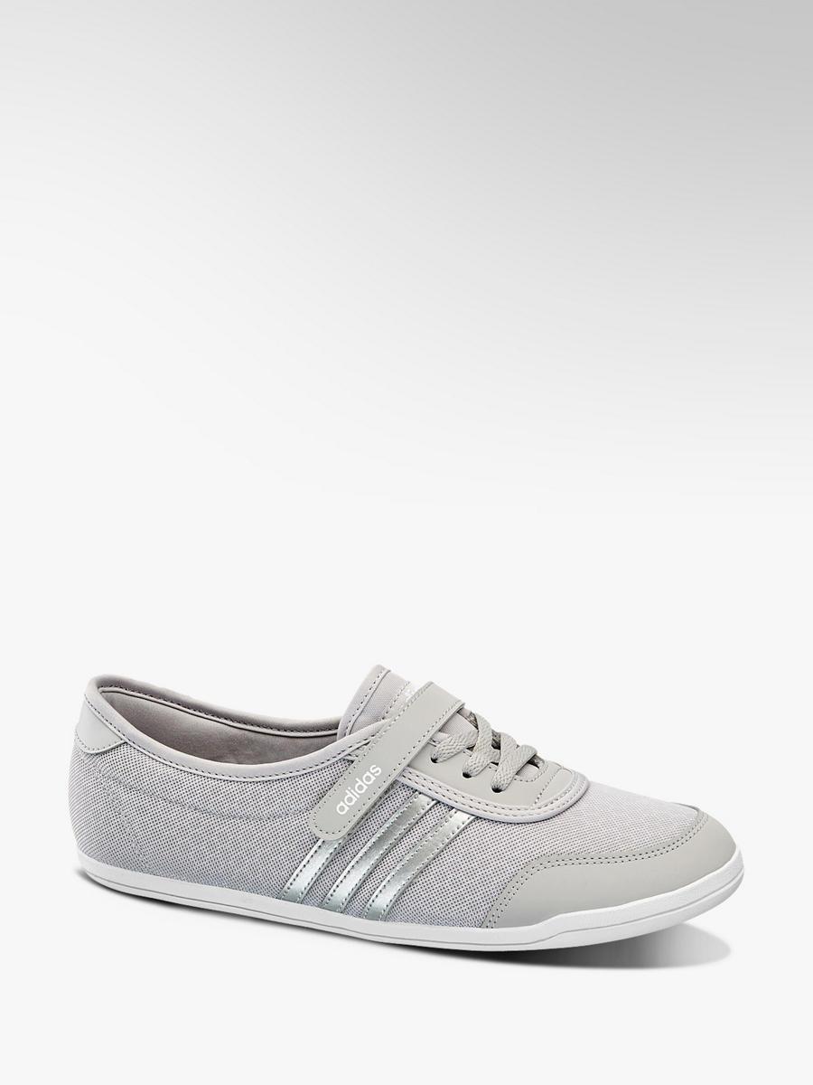 618172e89 Športové baleríny Diona W značky adidas vo farbe sivá - deichmann.com