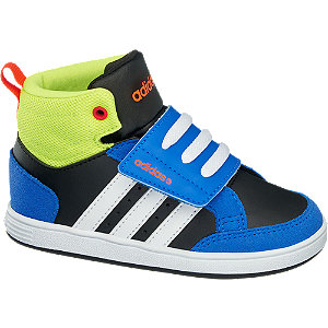 cheap adidas neo hoops detske 63c4f 89d71 5cb45788d3b
