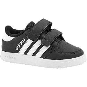 Zwarte Breaknet adidas