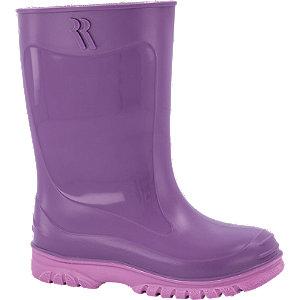 Romika Jerry regenlaarzen paars/roze online kopen