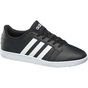 Sneaker+D+CHILL+M