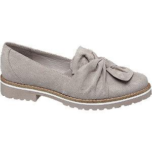 Sapato slipper