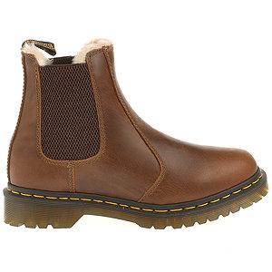 Stiefel - Chelsea Boots › Roland › braun  - Onlineshop Roland