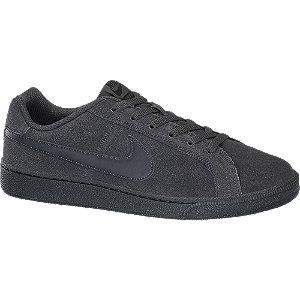 Sapatilha Nike Ebernon winter verde Deichmann