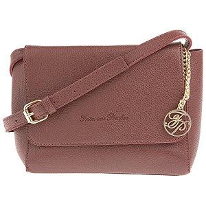 Umhängetasche | Taschen > Handtaschen > Umhängetaschen | Roland