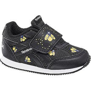Sneakersy dziecięce reebok royal cl jog 2v