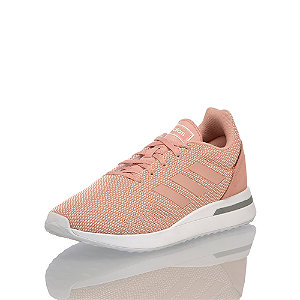Image of adidas RUN70s Damen Sneaker Lachs