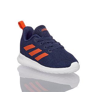 Image of adidas Lite Racer Jungen Sneaker Navyblau