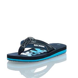 Image of Beach Mountain Jungen Flip Flop Blau