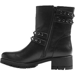 Stiefel - Boots › Roland › schwarz  - Onlineshop Roland