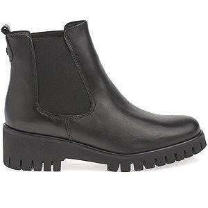 Stiefel - Chelsea Boots VEKIC › Roland › schwarz  - Onlineshop Roland