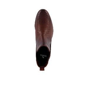 Stiefel - Chelsea Boots DEA › Roland › braun  - Onlineshop Roland