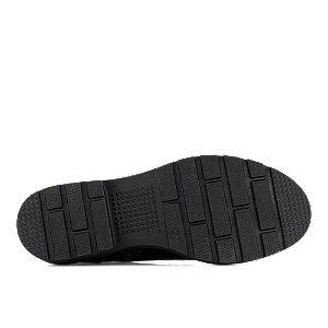 Stiefel - Stiefelette › Roland › schwarz  - Onlineshop Roland
