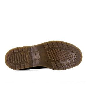 Stiefel - Chelsea Boots › Roland › schwarz  - Onlineshop Roland