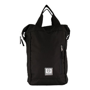Image of 46 Nord Chelsea Rucksack