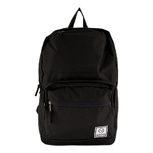 Image of 46 Nord Oxfrod Rucksack